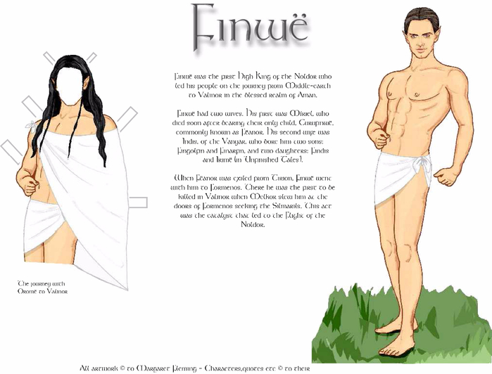 Finwe-1 (700x532, 189Kb)