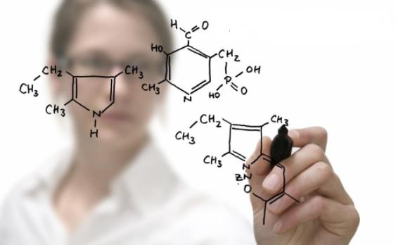 репетитор по химии(563x348, 137Kb)