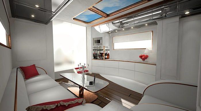 Int?rieur-camping-car-de-luxe (700x388, 41Kb)