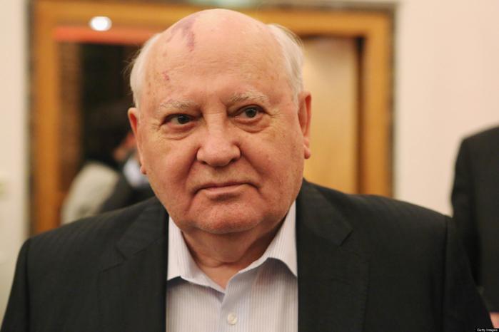 Mikhail-Gorbachev (700x466, 306Kb)
