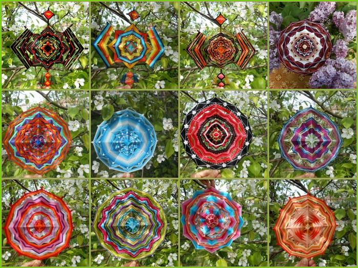 mosaic271bc427b9b0cb890cb81f864a52dcaaa3368a71 (700x525, 206Kb)