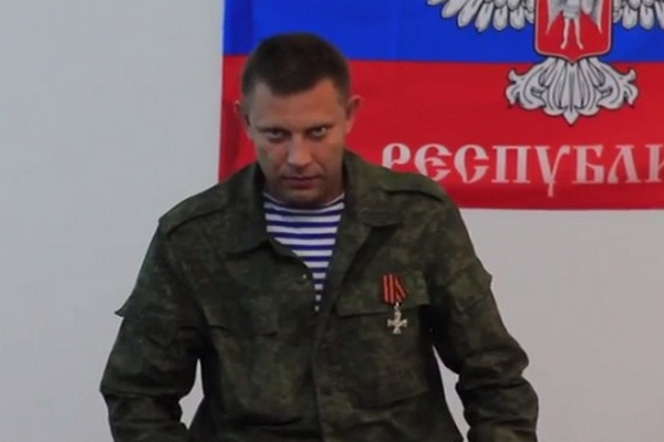 zaharchenko- (600x400, 44Kb)