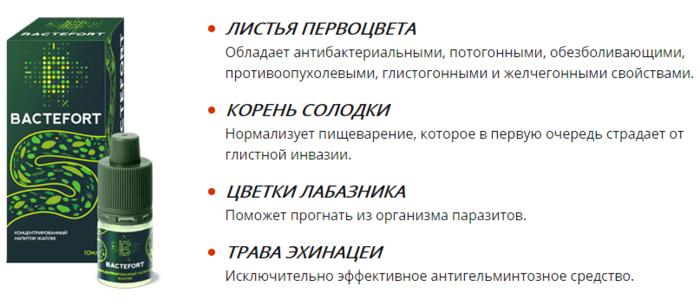 Описание средства от глистов и паразитов Bactefort/6210208_Opisanie_sredstva_ot_glistov_i_parazitov_Baktefort (700x306, 138Kb)