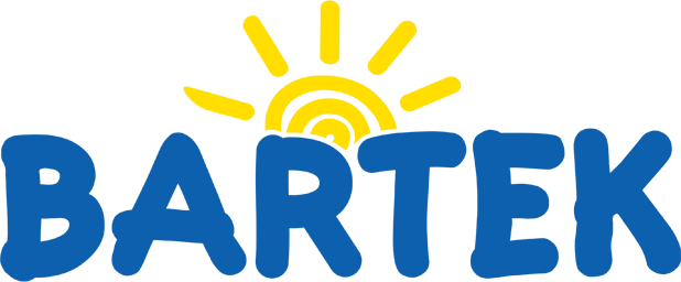 5640974_logo (618x256, 24Kb)
