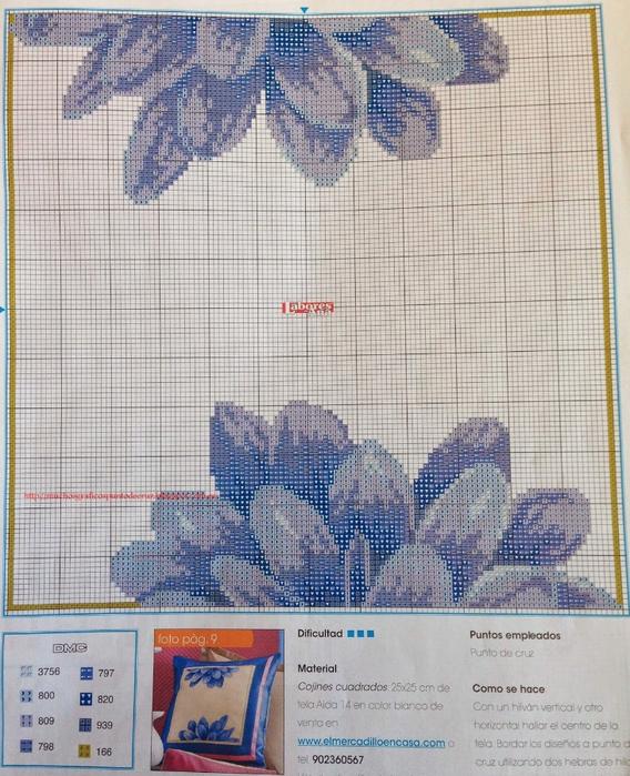 cojin-de-flor-1 (568x700, 491Kb)