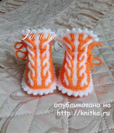3937411_knitkarupinetkidlyadevochkispicamirabotarimmy09928460x533 (460x533, 84Kb)