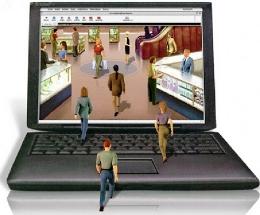 Интернет-магазины/2719143_internetmagazin (260x215, 49Kb)