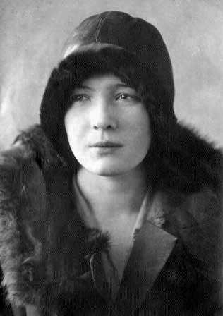 Olga_Bergholz[1] (316x448, 71Kb)