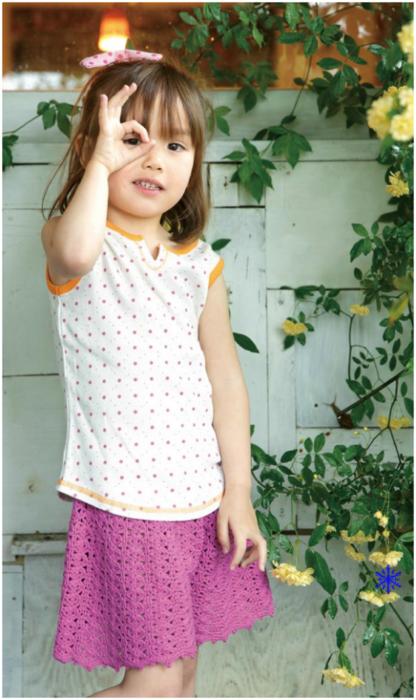 юбка шорты крючком со схемой/3071837_081 (416x700, 498Kb)