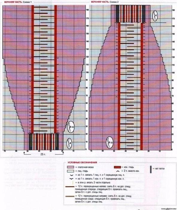 РёРІ2 (592x700, 460Kb)