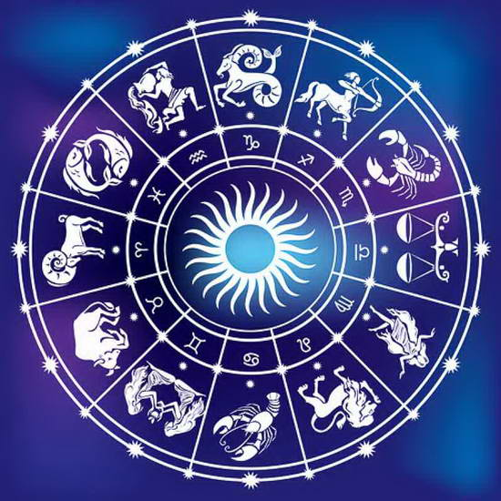 1491898923_astrology1 (550x550, 72Kb)