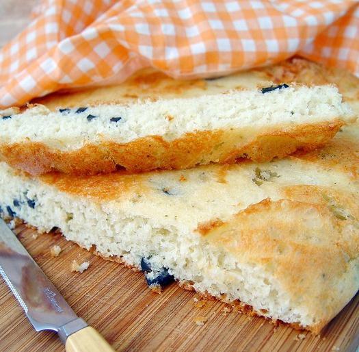 итальянский хлеб 1 (525x514, 277Kb)