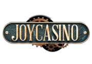 4208855_Joycasino_logoe1458639715318 (180x125, 34Kb)
