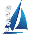 3290568_daleeparys (94x119, 12Kb)