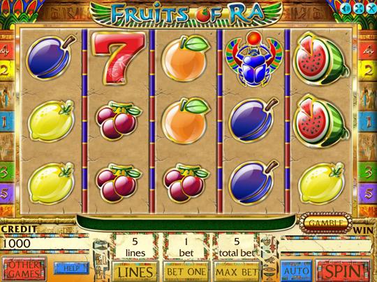 2. Fruits Of Ra (540x405, 429Kb)