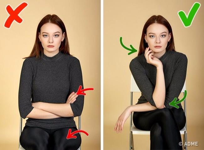 6. Preste atenção à posição das mãos (650x481, 212KB)