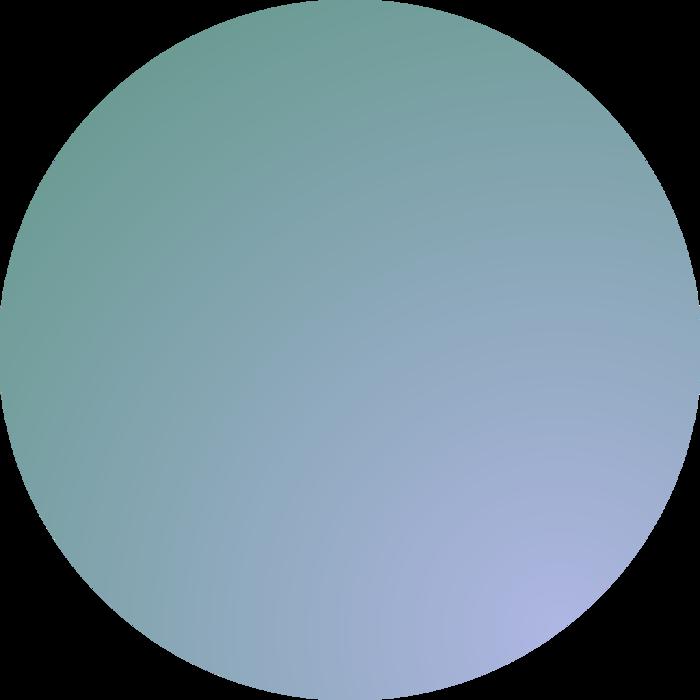 C2MN-3ZXAAE5tRR (700x700, 70Kb)