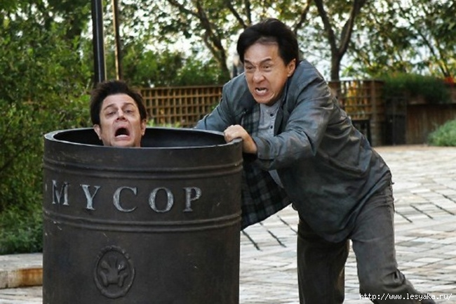 3925073_70315Skiptrace2016MovieFreeDownload211492172100650437a8e2bd21492696346 (650x433, 183Kb)