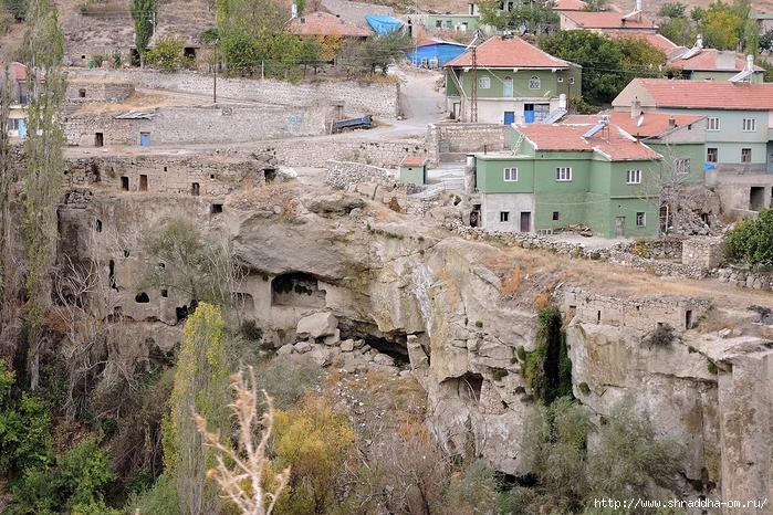 Shraddha_trаvel Турция 2016 (939) (700x466, 407Kb)