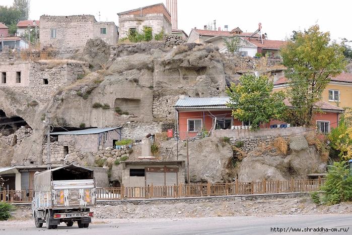 Shraddha_trаvel Турция 2016 (943) (700x466, 373Kb)
