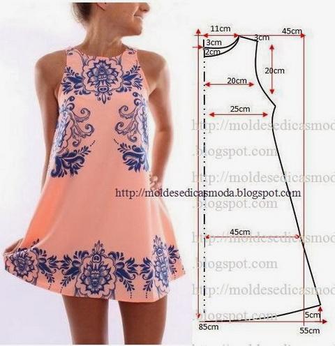 платье (480x496, 87Kb)