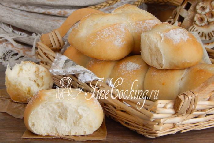 хлеб (700x467, 430Kb)
