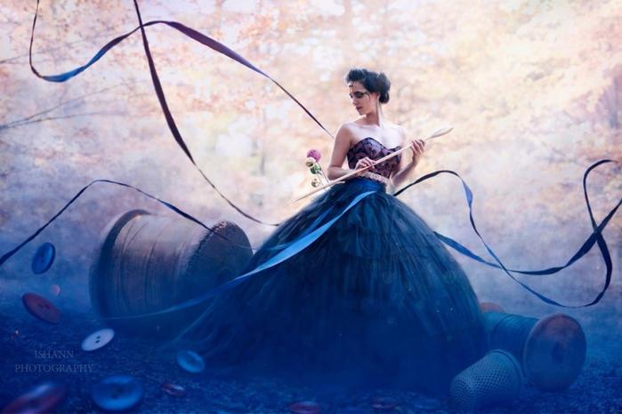 Fabulous-photographic-portraits-of-Isabelle-Hanneuse-01 (700x466, 318Kb)