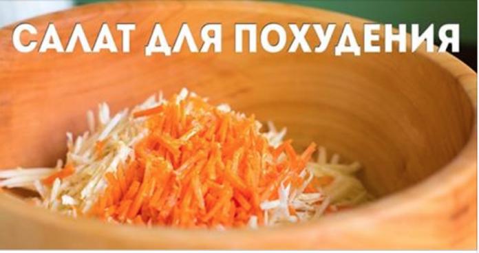 5800690_Snimokekrana20170517v08_05_26696x368 (696x368, 336Kb)