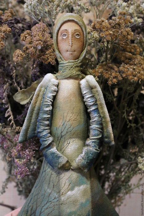 Козырева татьяна - ангел (466x700, 83Kb)