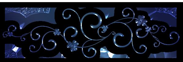 разделитель синий 1 (597x204, 100Kb)