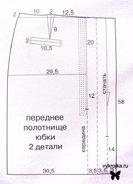 2 (450x621, 158Kb)