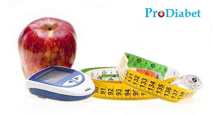 3925073_dietapridiabete2tipa11 (700x380, 66Kb)