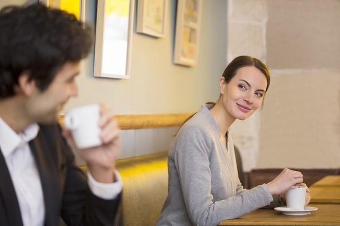 Верно ли, что лучше жениться на иностранке?