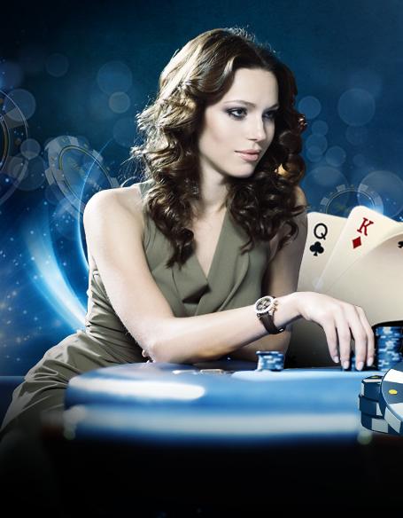 Игровой портал ПокерДом - все для незабываемого досуга