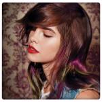 strobing-zimniy-hair-trend-5 (150x150, 37Kb)