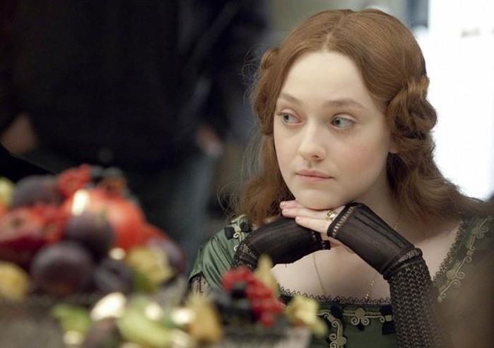 Что такое Викторианство?