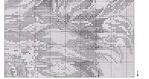 Превью 398447-74ada-101330854--uf8de2 (700x371, 388Kb)