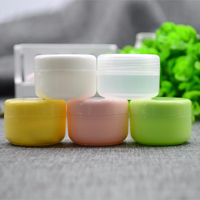 -50pcs-lot-20g-PP-Hand-cream-Jar-font-b-Empty-b-font-cosmetics-container-multicolor (700x700, 260Kb)