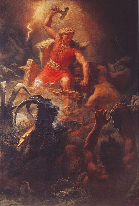 Thor's_Battle_Against_the_J?tnar_(1872)_by_M?rten_Eskil_Winge (472x700, 58Kb)
