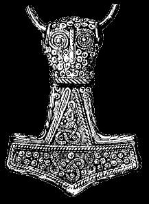 Mjollnir (217x296, 8Kb)