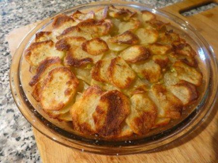 картофель Анна 8 (450x337, 154Kb)