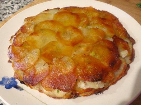 картофель Анна 10 (450x337, 127Kb)