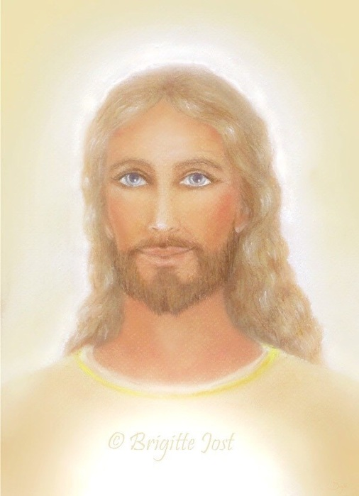04 Иисус (506x700, 66Kb)