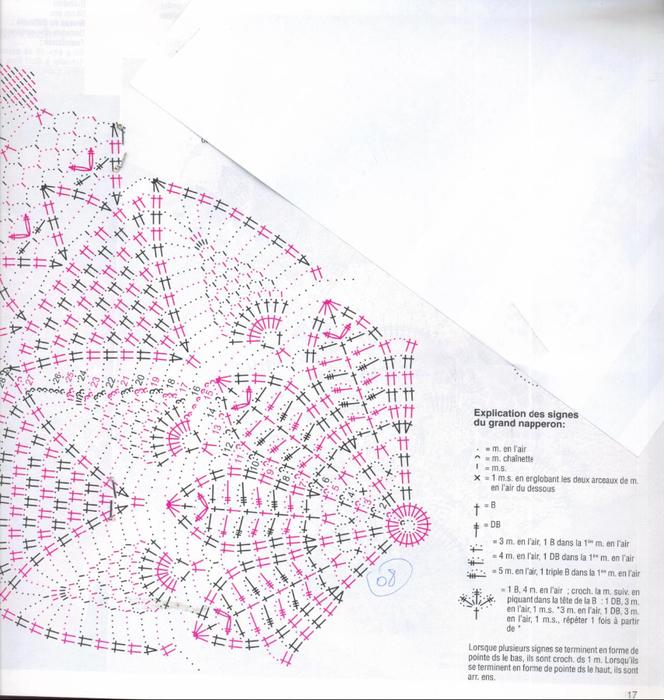 схема салфетки крючком/3071837_153 (664x700, 444Kb)