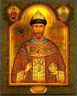 ikona_Much_Caesar_Nikolaj_II (160x198, 9Kb)