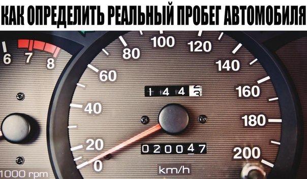 4208855_c04716s960 (604x353, 82Kb)