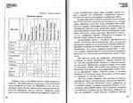 Превью Page_00022 (700x544, 310Kb)