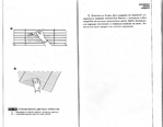 Превью Page_00161 (700x544, 186Kb)