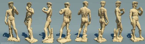 5047392_Michelangelo_David_2 (600x184, 31Kb)