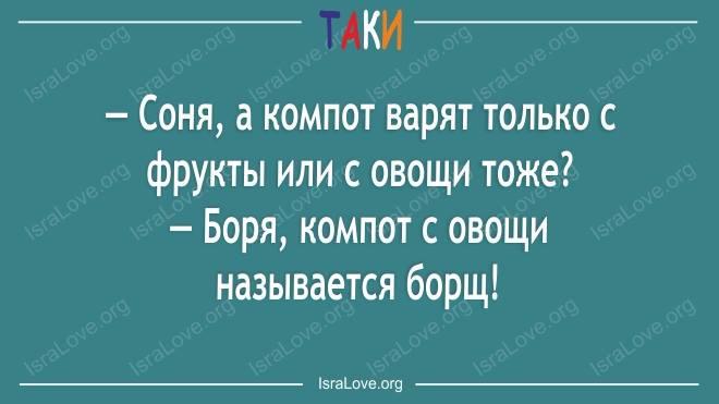 18527535_10208815282839689_3387577937909489172_n (660x371, 125Kb)
